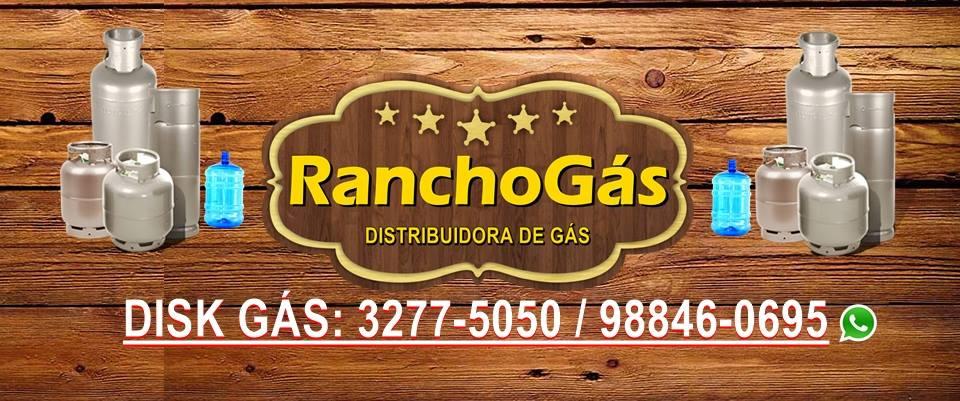 RanchoGaz