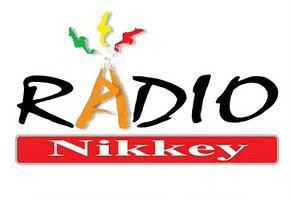 Ouvir Rádios online Nikkey