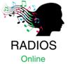 Rádios Online
