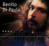 Musicas para ouvir online do cantor Benito di Paula