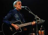 Musicas para ouvir online do cantor Zé Ramalho