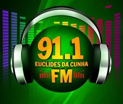 Rádios Online Euclides da Cunha FM