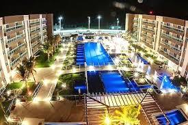 VG Fun Residence Fortaleza