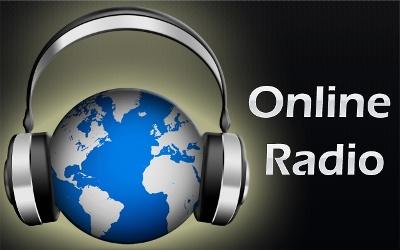Imagens de Rádio Online