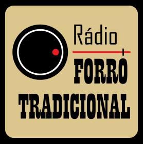 Ouvir Rádios online Forró Tradicional