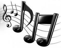 Música para ouvir internacional