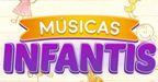 Músicas e canções infantis