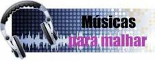 Rádio Online Músicas para malhar