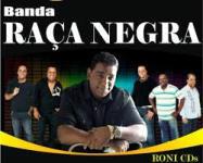 Ouvir Pagode Romântico e das antigas com Raça Negra