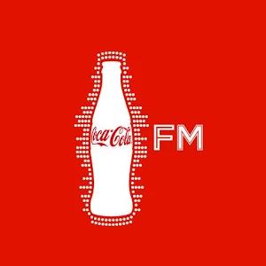 Rádio Online Coca Cola FM