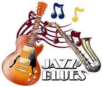 Rádio Online Jazz Blues e Instrumental