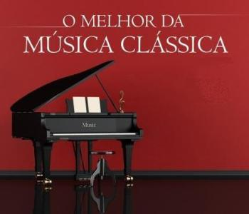 Rádio Online Música Clássica