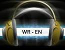 Web Rádio Expresso Nostalgia - Anos 80