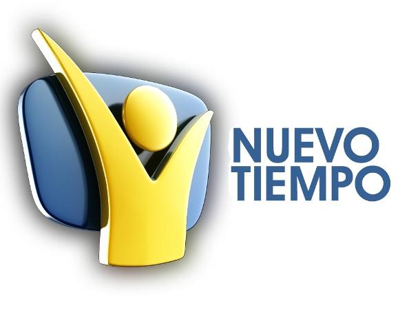 Radio Nuevo Tiempo, 106.7, Chile