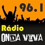 Rádio Online ROV - Portugal