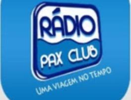 Rádio Pax Club