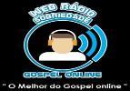 Rádio Sobriedade - Gospel