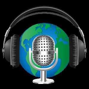 Rádios do mundo em tempo real