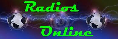 Radios online para malhar