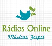 Rádio Online Músicas Gospel
