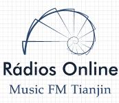 Rádio Online China 90,9 FM