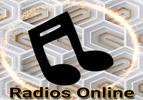 Rádios Online Comunidades