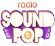 Rádio Online Sound POP