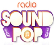Rádios Online Sound POP