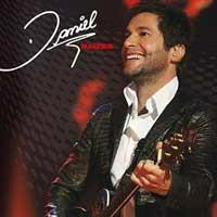 Música Sertaneja, cantor Daniel