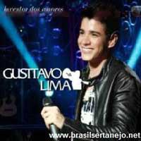 Ouvir sertanejo universitário CD: Inventor de Amores, com Gustavo Lima e CD do Jorge e Mateus, Ai Já Era