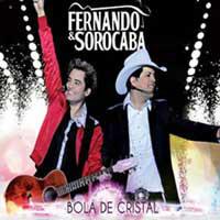 Ouvir Sertanejo do CD: Bola de Cristal
