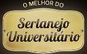 Rádios Online Sertanejo Universitário