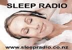 Sleep Radio Online - Relaxar