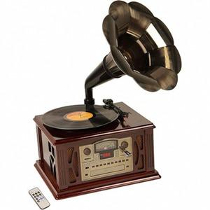 Músicas Inesquecíveis dos anos 70, 80, 90, Retrô