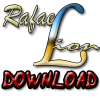 http://img.comunidades.net/raf/rafaellionmmo/rafaellion_download.png