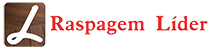 Raspagem de Tacos Aplicação de Bona e Aplicação de Sinteco