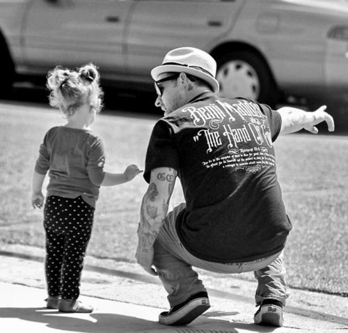 Tag Frases De Pai Para Filha Bebe Tumblr