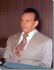 V. M. Samael