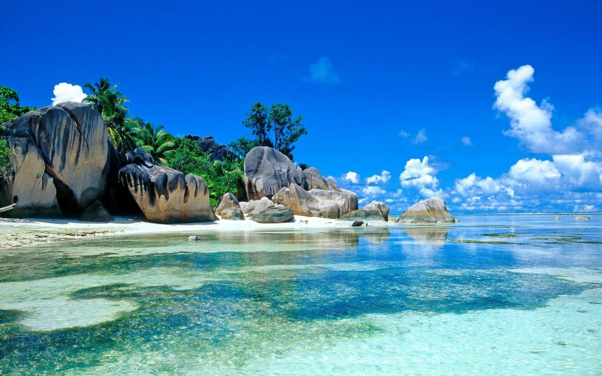 Ilha Sagrada