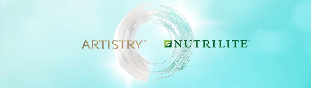 rechas.com artistry mais nutrilite truvivity