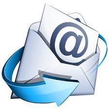 Servidor de E-mail
