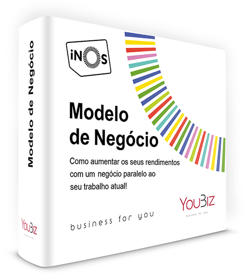 https://img.comunidades.net/red/redesucessos/modelo_de_negocio_inos_ebook.png