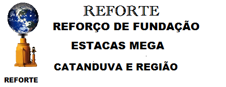 http://img.comunidades.net/ref/refortefundacoescatanduva/logo.png