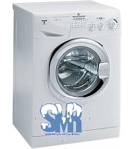 Máquina de Lavar Roupas Linha Branca F