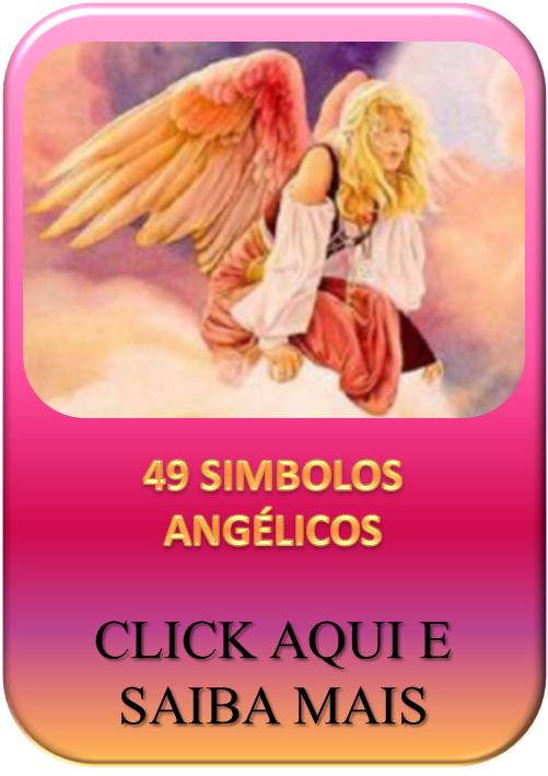 49 símbolos angélicos