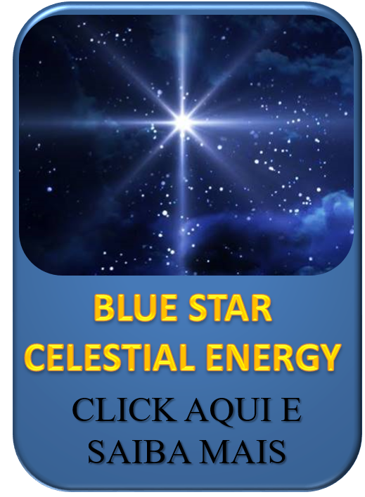 Blue Star Celestial Energy