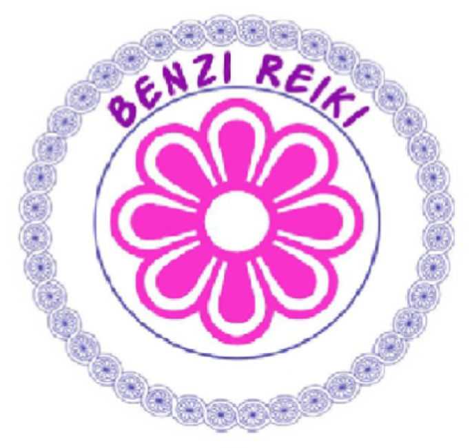 Benzi Reiki