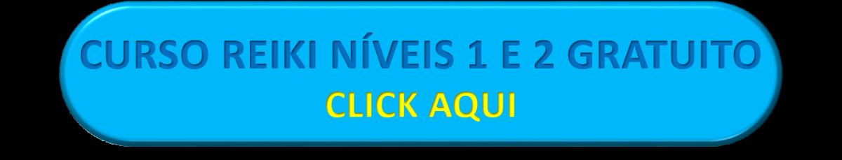 Curso gratuito de Reiki níveis 1 e 2