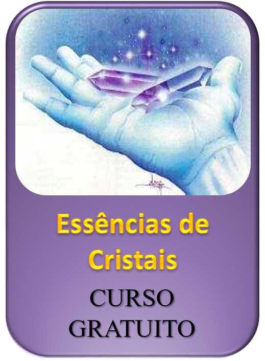 CURSO GRATUITO