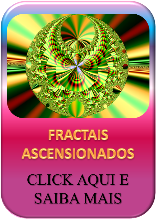 Fractais ascensionados